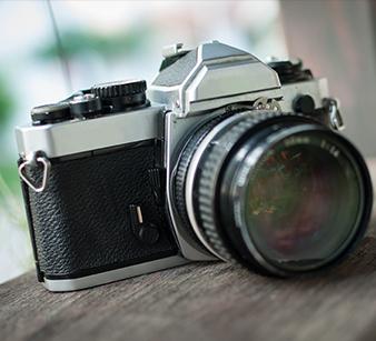 hobbies_camera