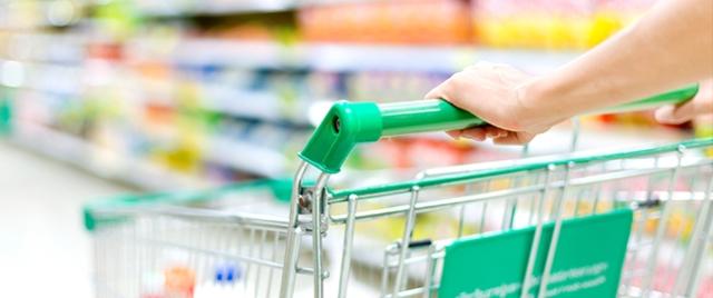 groceries_main