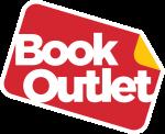 Book Outlet Logo