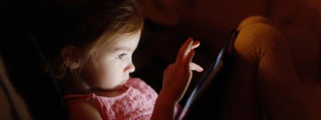 childsafety_internet