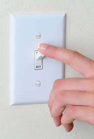 daylightsaving_lightswitch