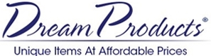 Dream Products Logo