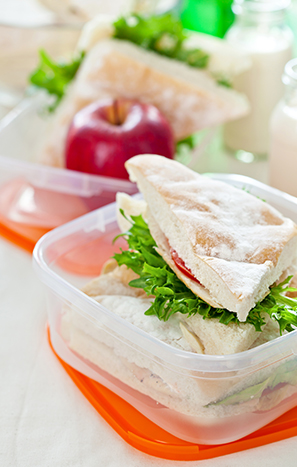 schoollunch_containers