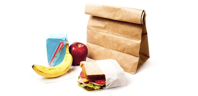 schoollunch_main