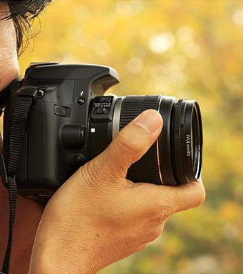 fall_camera
