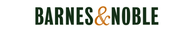 negotiating_B&N_logo