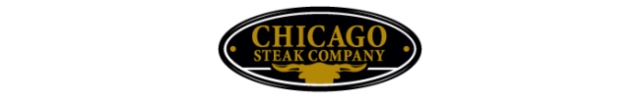 _ChicagoSteakCompany_logo