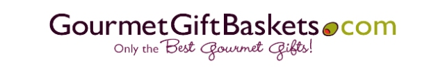 GourmetGiftBaskets_logo