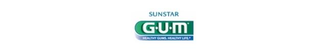 GUMBrand_logo