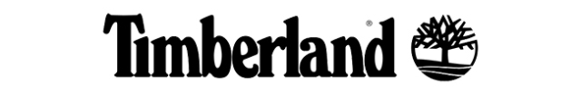 negotiating_Timberland_logo