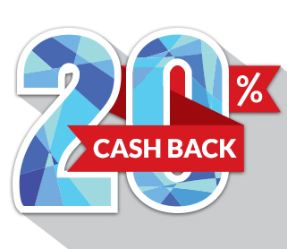 20CashBack_right