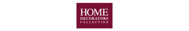 apps_HomeDecoratorsCollection_logo