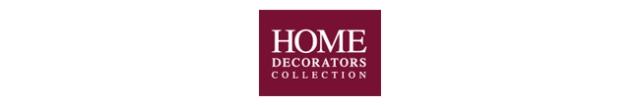apps_HomeDecoratorsCollection_logo