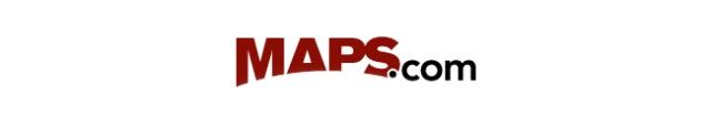 apps_maps.com_logo
