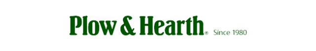 apps_plowandhearth_logo