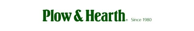 apps_plowandhearth_logo