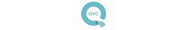 apps_qvc_logo