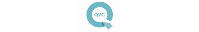 apps_qvc_logo