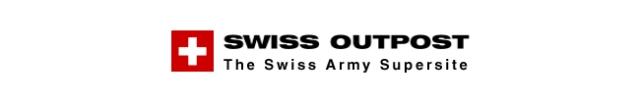 apps_swissoutpost_logo