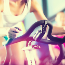 Fitnessequipment_main