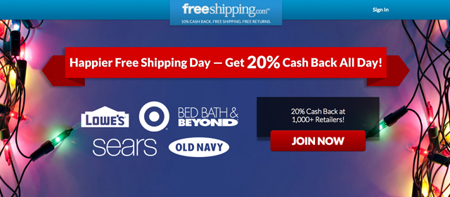 FreeShippingDay_20CashBack_main
