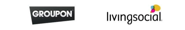 groupon_LS_logo