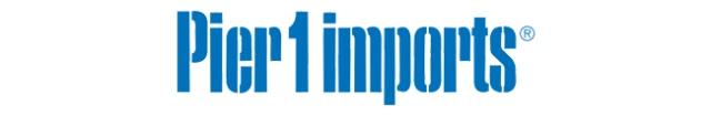 Pier1Imports_logo