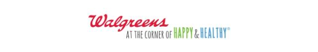 Walgreens_logo